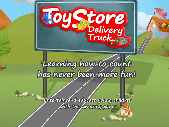 toy_store_delivery_truck