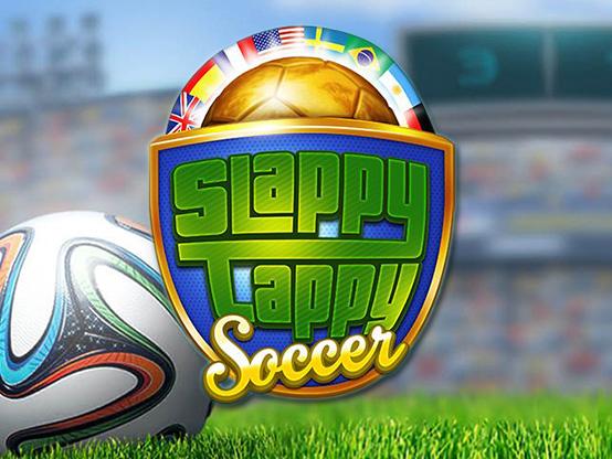 slappy-tappy-soccer