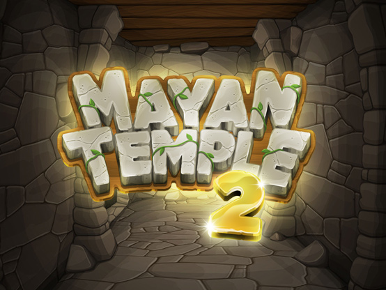 mayan-temple-2